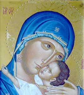 Maria-Madre-della-tenerezza-3