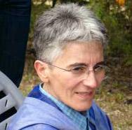 Suor Elena Chiara Fiaschi, Sorella e Madre generale della Comunità